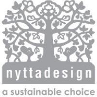 Nyttadesign