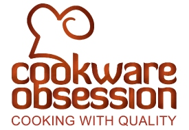 Cookware Obession