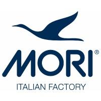 mori Italian Factory