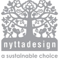 nytta design