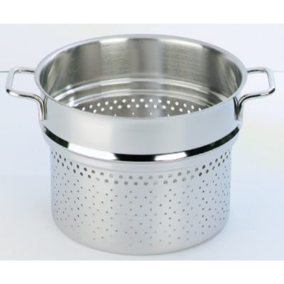 Apollo pasta cooker