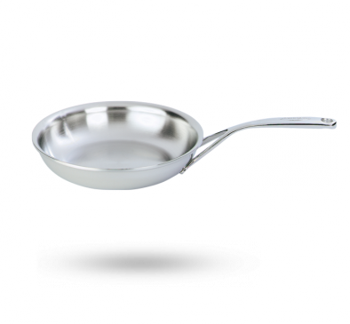 Demeyere Proline frying pan