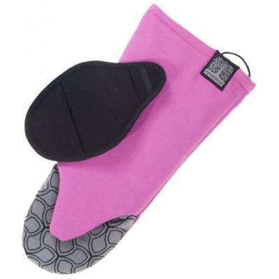 Nyttadesign Oven Gloves & Pads