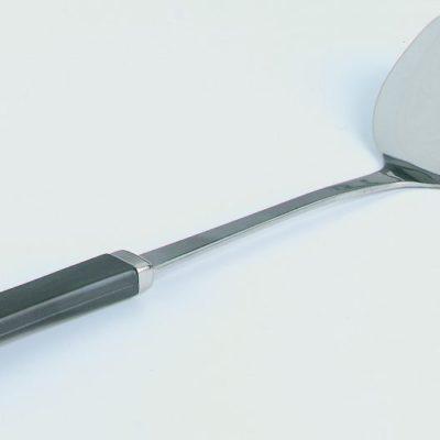Wok spatula small file