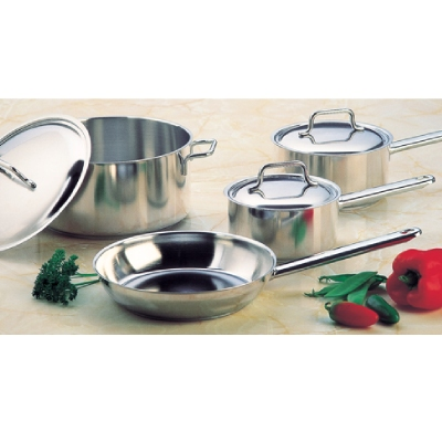 Apollo Kitchen set