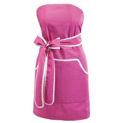 pink cookwear