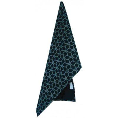 Nyttadesign Tea Towels