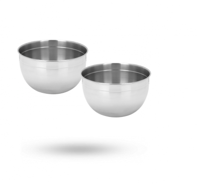 Demeyere Mixing bowl set