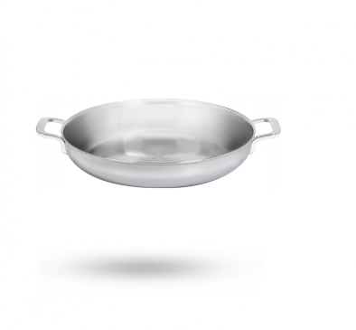 Demeyere multifunction frying pan