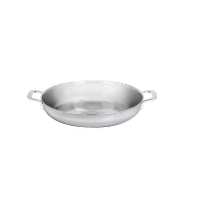 Multi function Frying Pan