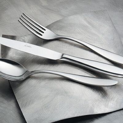 Mori Cutlery