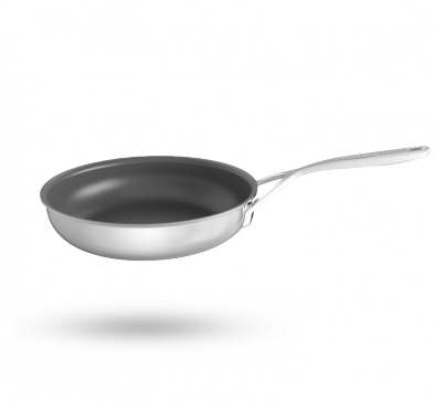 Demeyere Intense Duraslide Ultra frying pan
