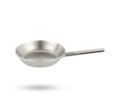 Demeyere John Pawson frying pan